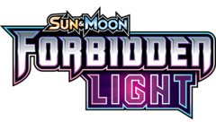 Pokemon Forbidden Light Prerelease 4 (Sun, April, 29 10:30am